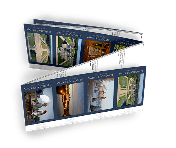 http://www.hermieu.com/wp-content/themes/HIS/images/musee/HIS_VauxLeVicomte.png