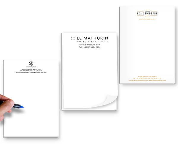 http://www.hermieu.com/wp-content/themes/HIS/images/resorts/2_HIS-BLOC_NOTE_TABLE_DE NUIT_A6.png