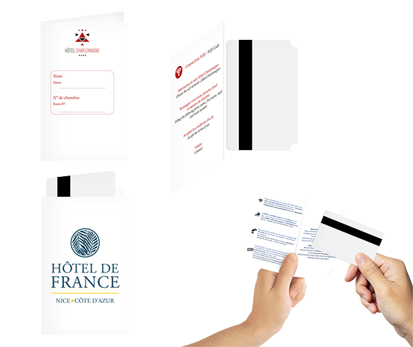 http://www.hermieu.com/wp-content/themes/HIS/images/resorts/3_HIS-PORTE_CARTE_HOTEL.png