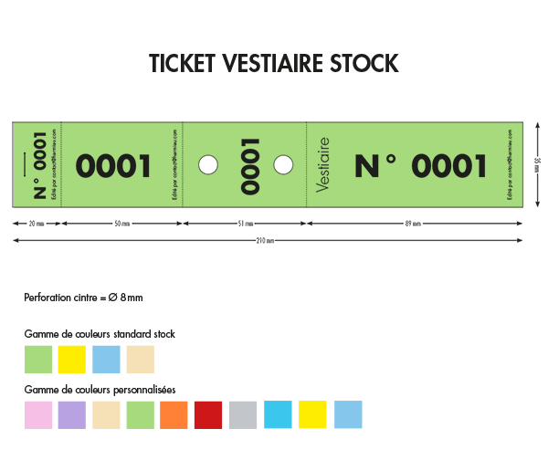 http://www.hermieu.com/wp-content/themes/HIS/images/vestiaire/2_HIS_plan_TICKET_VESTIAIRE_STOCK.png